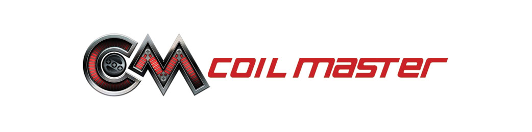 Coil-Master