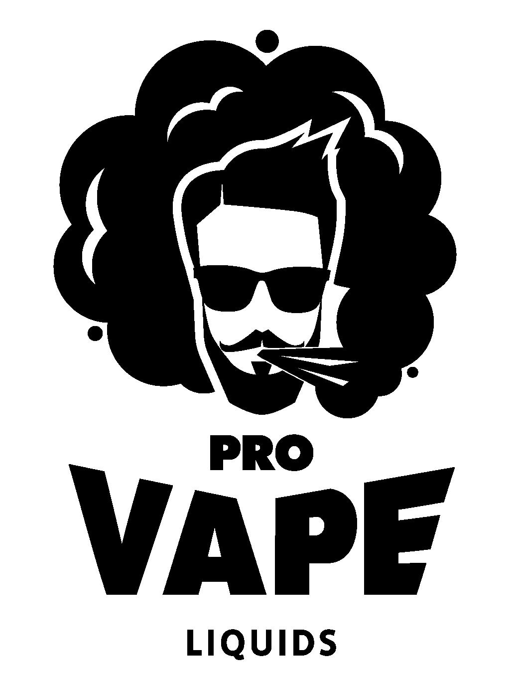 ProVape_logo