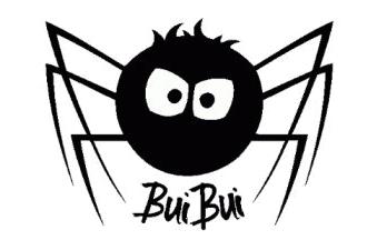 buibui_logo