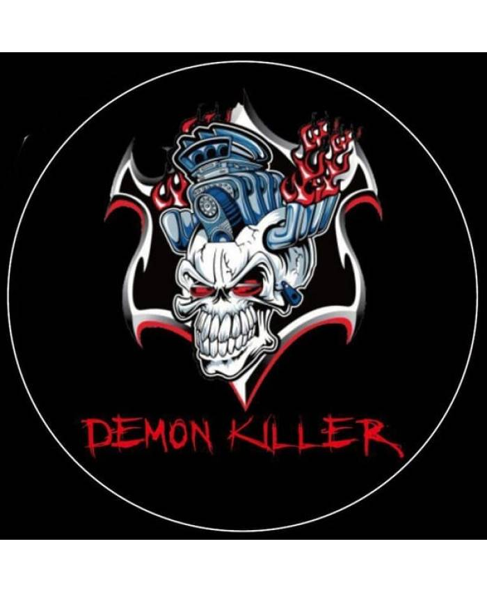 demon-killer