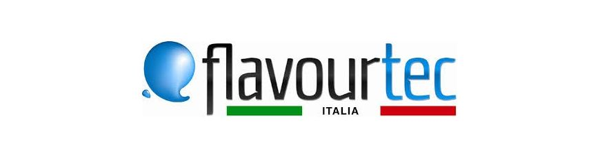 flavourtec-fajncigarety