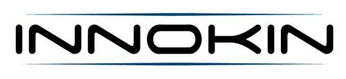 innokin-logo
