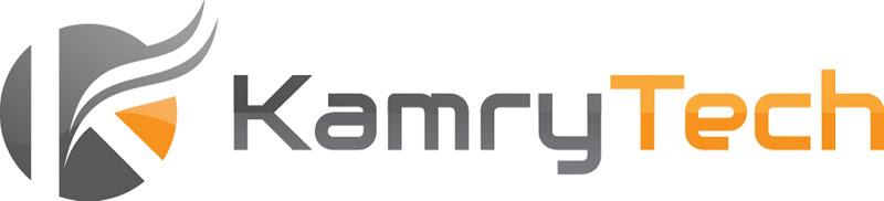 kamrytech