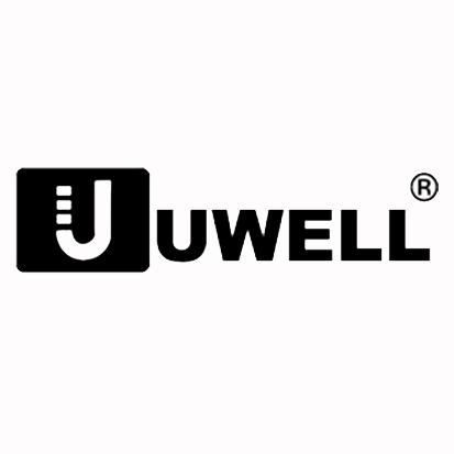 uwell-logo