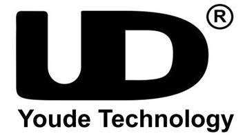 youde-technology-elektronicka-cigareta.cz