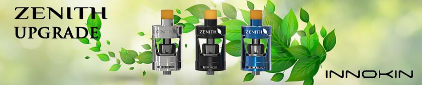 innokin-zenith-d24-upgrade-clearomizer-s-pozadim