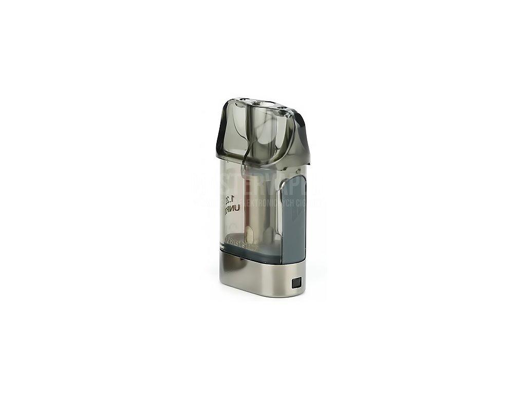 Vaporesso XTRA - Pod cartridge - 1,2ohm - 2ml