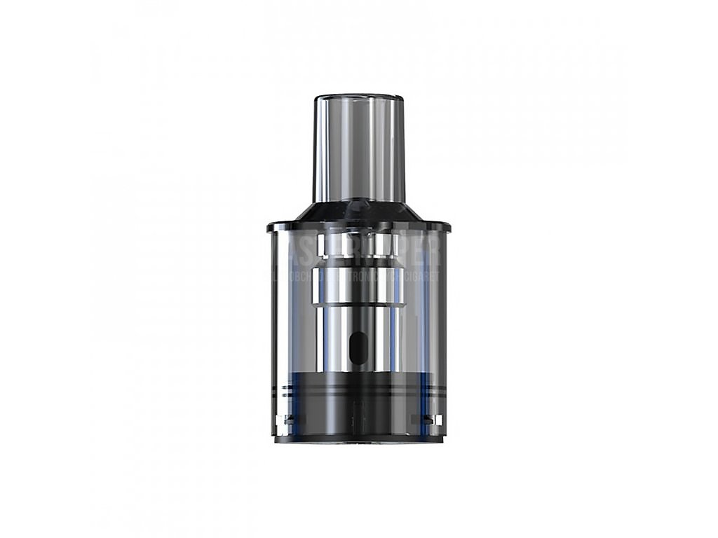 Joyetech eGo Pod - Cartridge - 2ml - 1,2 ohm