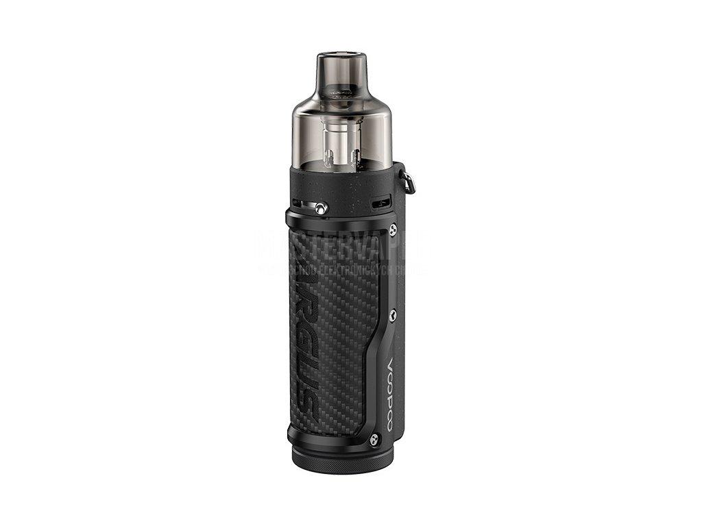 VOOPOO Argus - 1500mAh - Pod Kit (Carbon Fiber & Black)