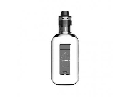 Elektronický grip: Aspire Skystar TS Kit s Revvo (White)
