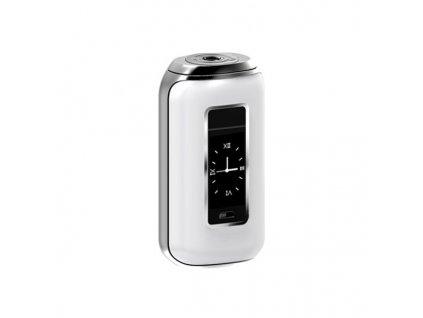 Elektronický grip: Aspire Skystar TS Mod (White)