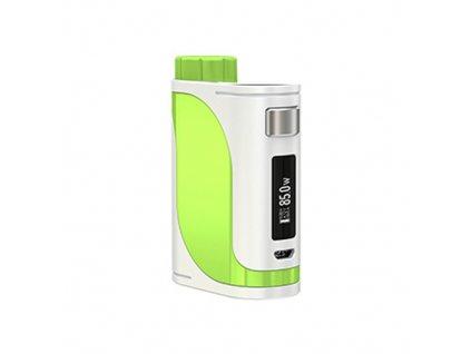 Elektronický grip: Eleaf iStick Pico 25 Mod (Zeleno-bílý)
