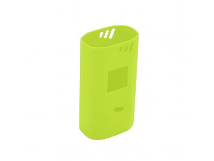 Silikonové pouzdro pro SMOK Alien 220W (Zelené)