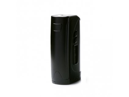 Elektronický grip: Pioneer4you IPV Vesta 200W (Černý)