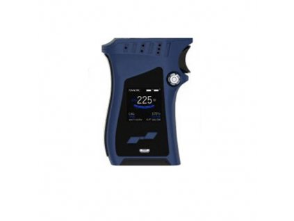 Elektronický grip: SMOK Mag Mod (Navy Blue Black)