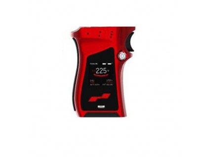 Elektronický grip: SMOK Mag Mod (Red Black)
