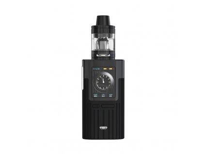 Elektronický grip: Joyetech Espion Kit s ProCore X (Černý)