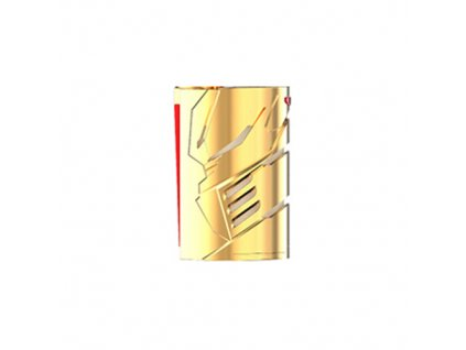 Elektronický grip: SMOK T-Priv 3 Mod (Prism Gold)