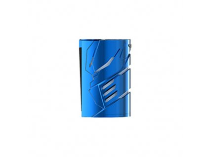 Elektronický grip: SMOK T-Priv 3 Mod (Prism Blue)