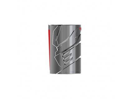 Elektronický grip: SMOK T-Priv 3 Mod (Prism Gun Metal)