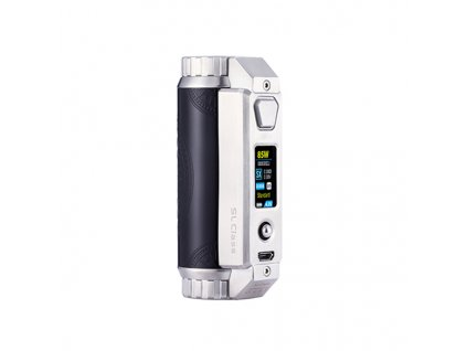 Elektronický grip: SXmini SL Class (Lucky Compass Black)