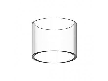 aSpire Nautilus GT Mini - náhradní pyrexové sklo - 2,8ml