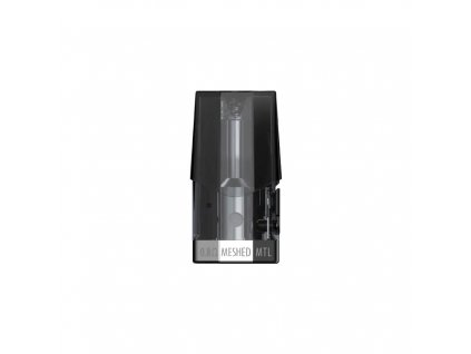 Smoktech Nfix Cartridge - Meshed MTL  0,8ohm - 3ml