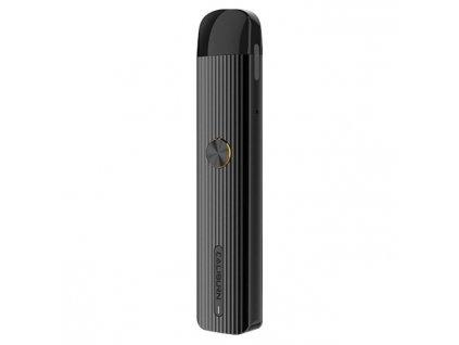 Uwell Caliburn G - Pod Kit - 690mAh - Black