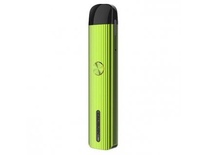 Uwell Caliburn G - Pod Kit - 690mAh - Green
