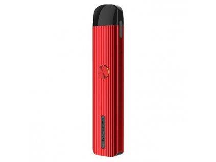 Uwell Caliburn G - Pod Kit - 690mAh - Red