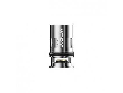 VOOPOO PnP - VM6 DL - 0,15ohm - žhavící hlava
