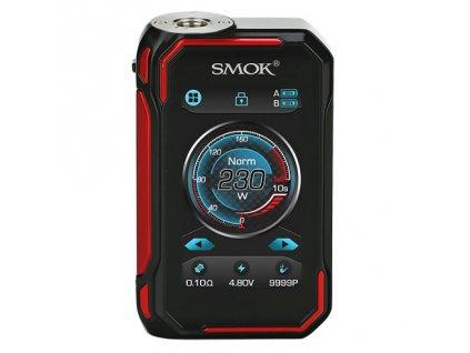 Smoktech G-Priv 3 230W Easy Kit - Black