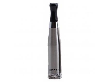 Aspire - CE5-S BVC Clearomizer - Stříbrná