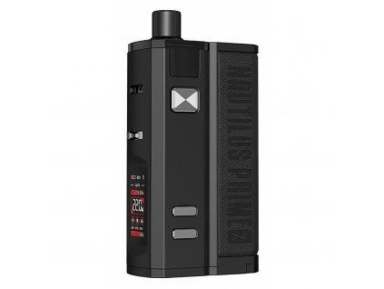 Aspire Nautilus Prime X - Pod Grip - 60W (Charcoal Black)