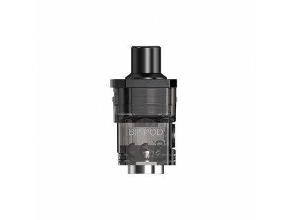 Nautilus Prime X - Pod Cartridge 4ml (Pro BP Coil)