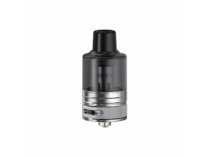 Aspire Finixx - Pod Tank - Clearomizer - 4ml (Stainless Steel)