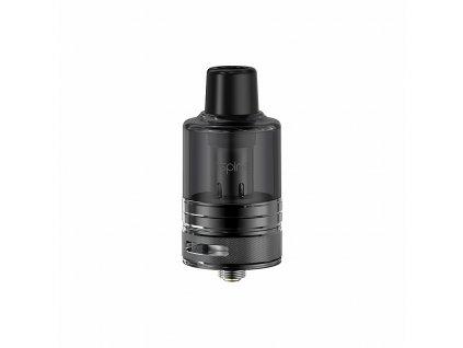 Aspire Finixx - Pod Tank - Clearomizer - 4ml (Black)