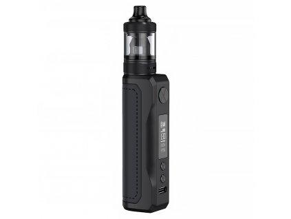 Aspire Onixx - Pod Grip Kit - 2000mah (Black)