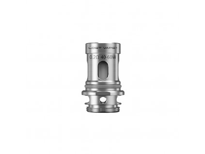 Lost Vape Ultra Boost V2 M4 - žhavící hlava - 0,2ohm
