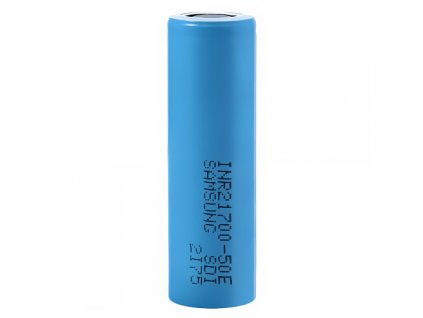 Baterie Samsung 50E 21700 5000mAh