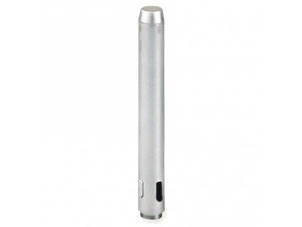joyetech-ecom-baterie-1000mah-stribrna