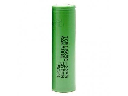 joyetech evic-baterie-2200mah-18650