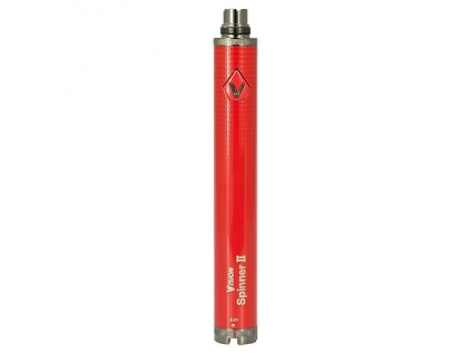 vision-spinner-baterie-1600mah-cervena