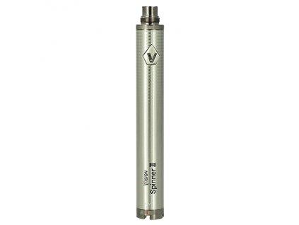 vision-spinner-baterie-1600mah-stribrna