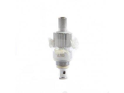 zhavici-hlava-innokin-iclear-30b-2-1-ohm-1ks