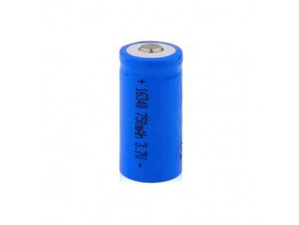 baterie-ngb-16340-750mah
