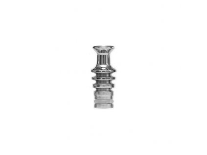 drip-tip-ocel-chrom-zebrovany