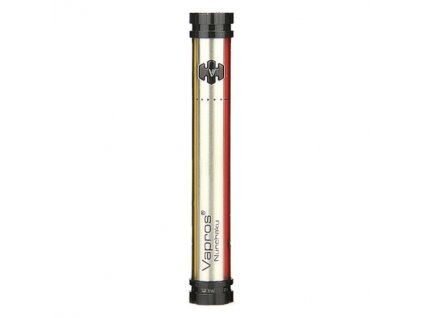 vision-baterie-vapros-nunchaku-2000mah-stribrna-silver