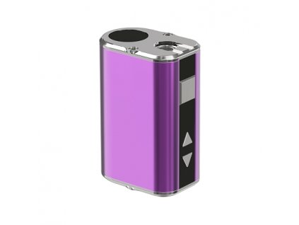 eleaf-mini-istick-grip-1050mah-fialovy-purple