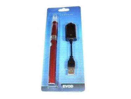 elektronicka-cigareta-microcig-evod-blister-kit-1100mah-cervena